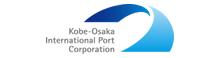 阪神国際港湾株式会社